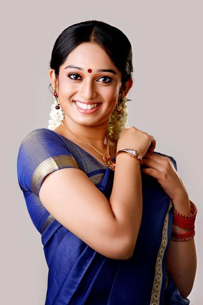>miss Kerala Indu Thampi Hot Photos
